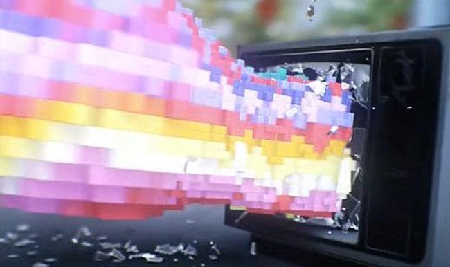 inkulte-patrick-jean-pixels-2010-2