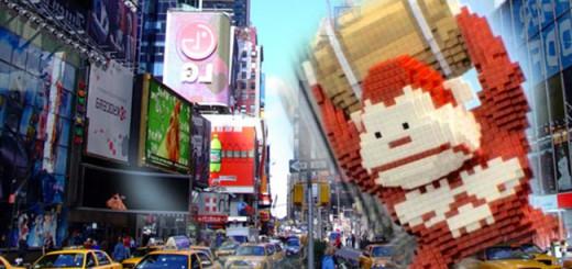 inkulte-patrick-jean-pixels-2010