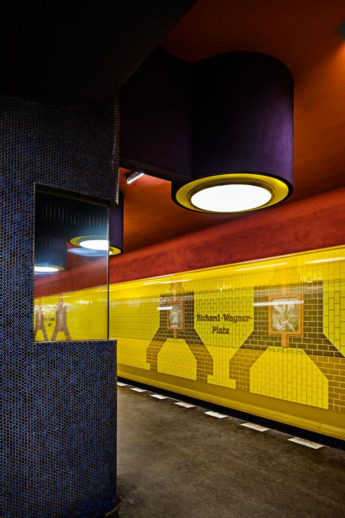 inkulte-patrick-kauffman-metro-berlin-1