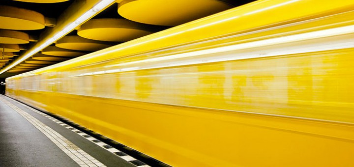 inkulte-patrick-kauffman-metro-berlin-10