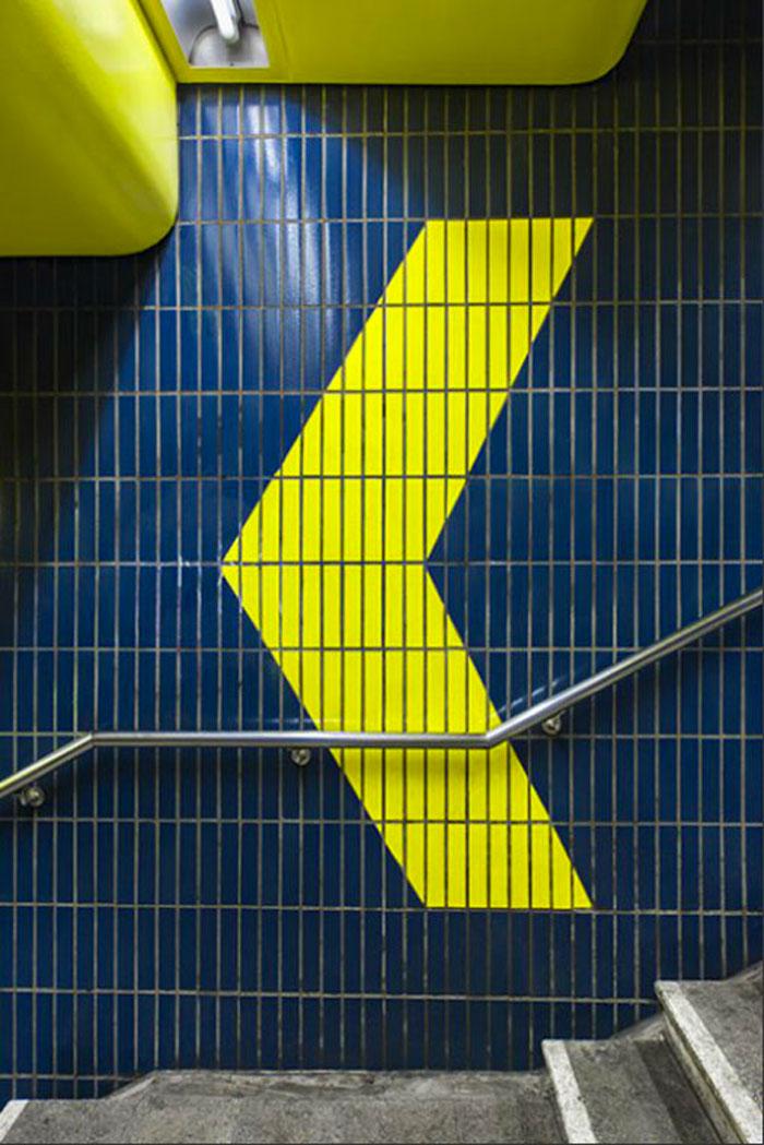 inkulte-patrick-kauffman-metro-berlin-11