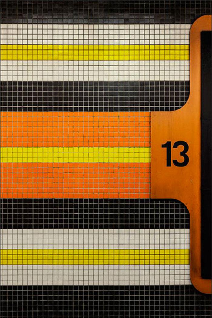 inkulte-patrick-kauffman-metro-berlin-12