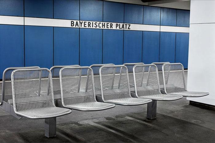 inkulte-patrick-kauffman-metro-berlin-13