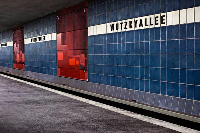 inkulte-patrick-kauffman-metro-berlin-2
