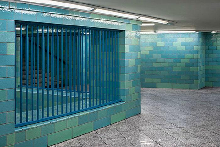 inkulte-patrick-kauffman-metro-berlin-3