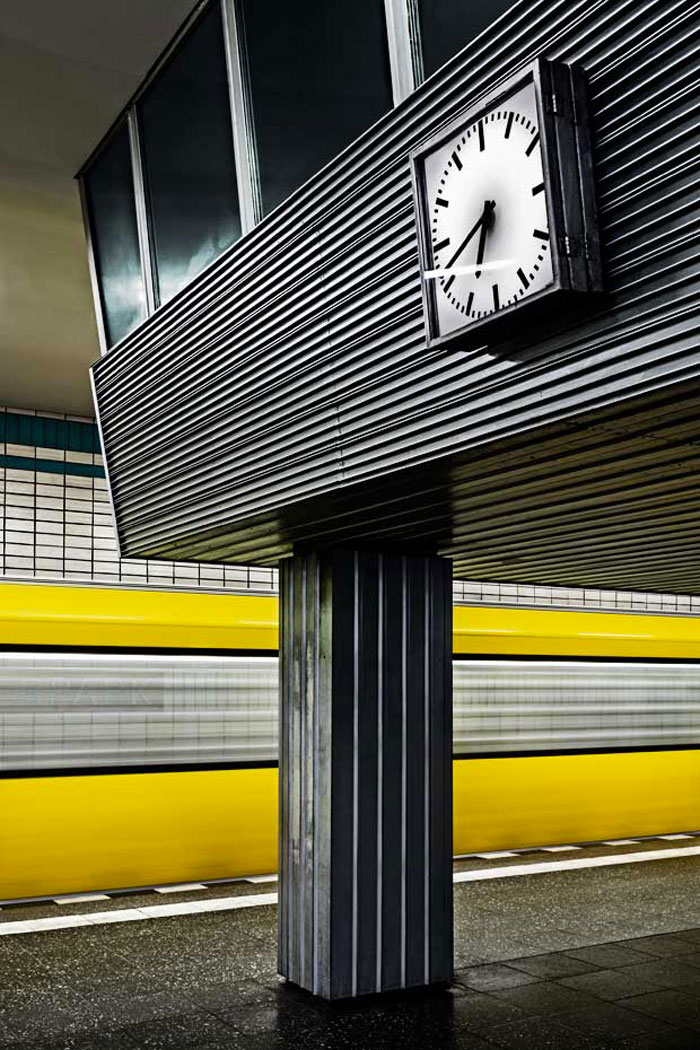 inkulte-patrick-kauffman-metro-berlin-4