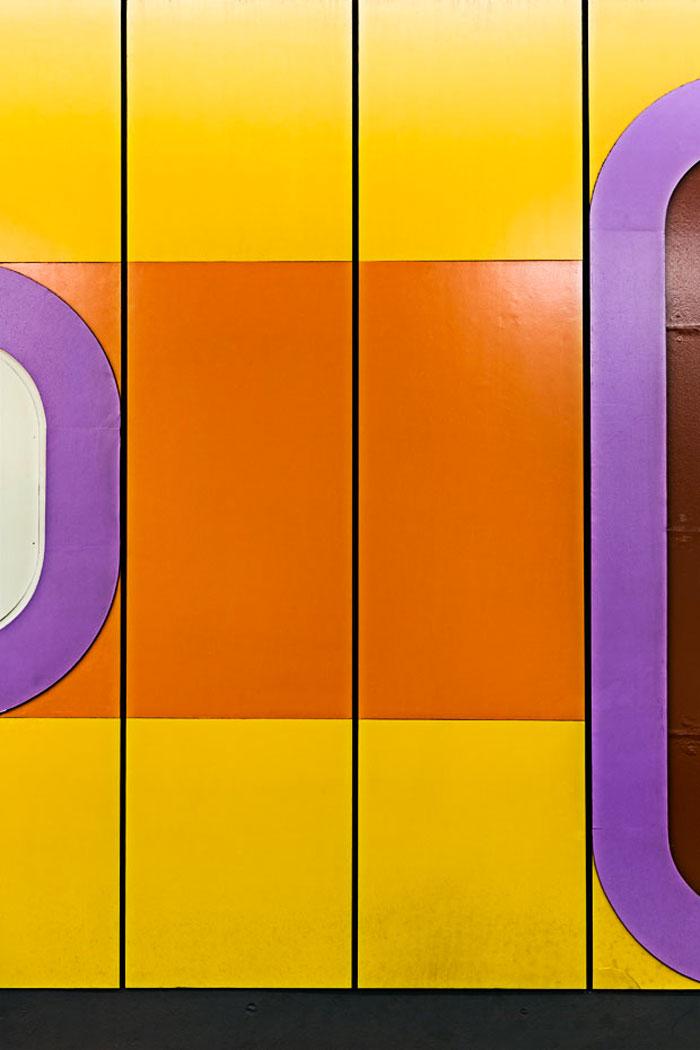 inkulte-patrick-kauffman-metro-berlin-5
