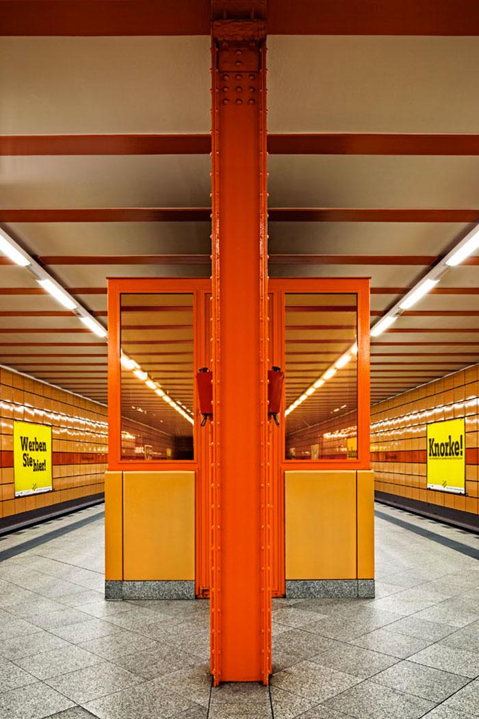 inkulte-patrick-kauffman-metro-berlin-6