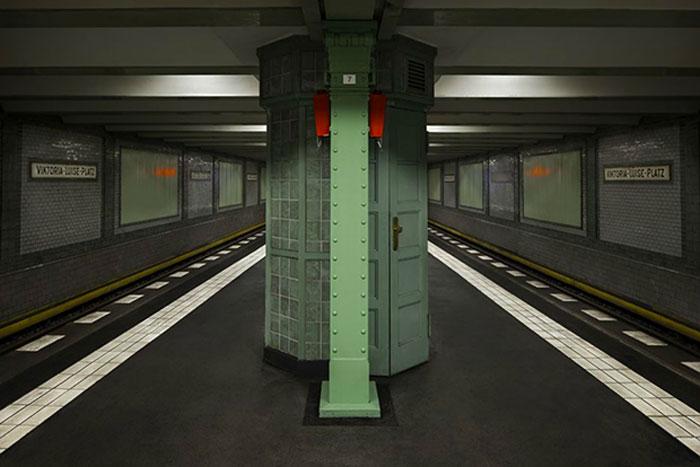 inkulte-patrick-kauffman-metro-berlin-7