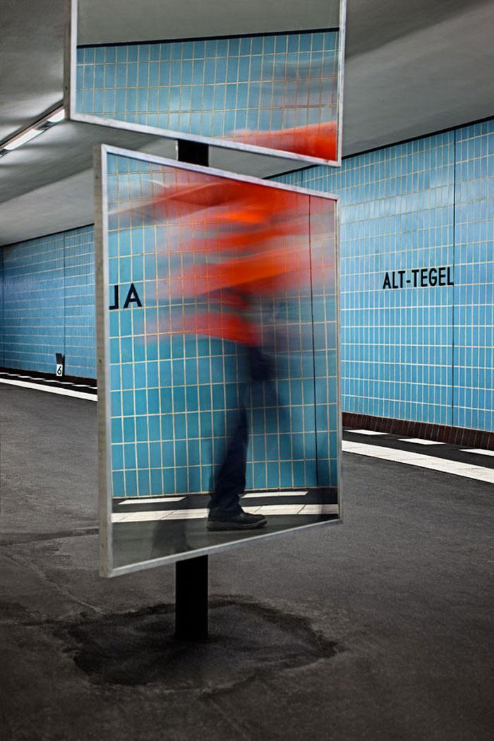 inkulte-patrick-kauffman-metro-berlin-9