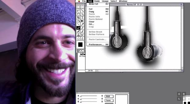 inkulte-photoshop-v1-fail-4