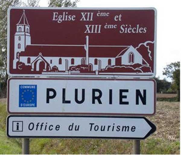 inkulte-plurien