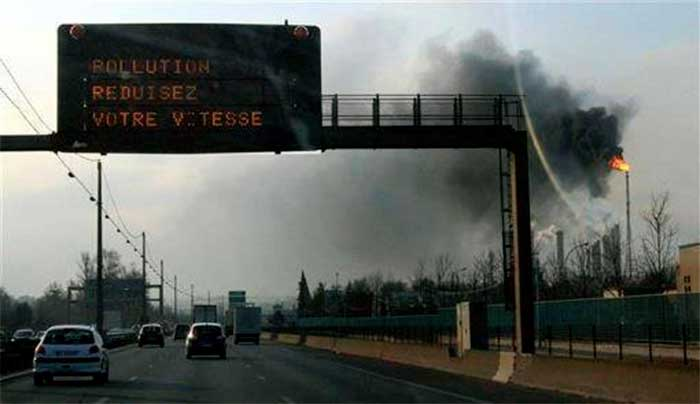 inkulte-pollution-vitesse