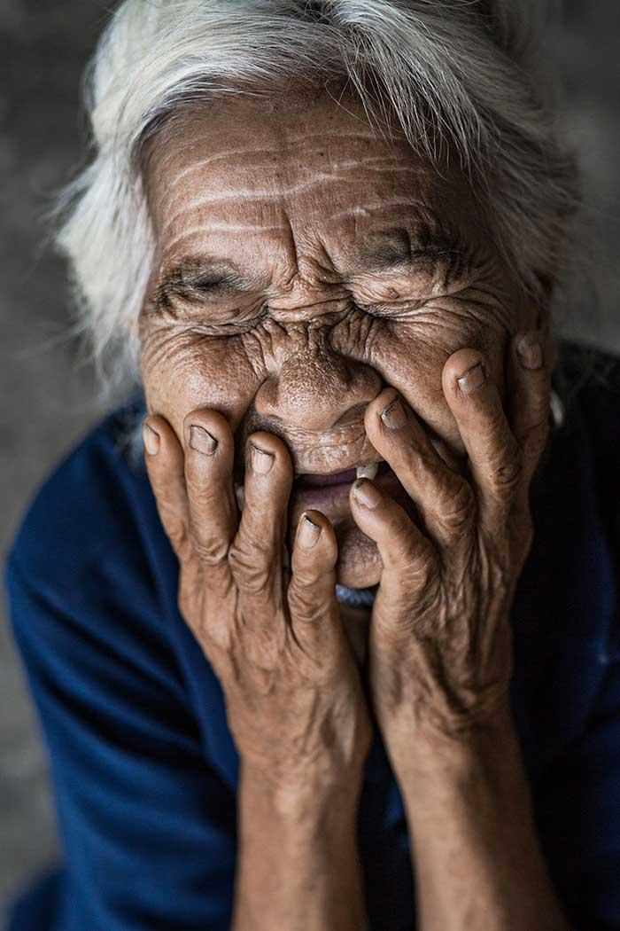 inkulte-portrait-photography-hidden-smiles-vietnam-rehahn-2