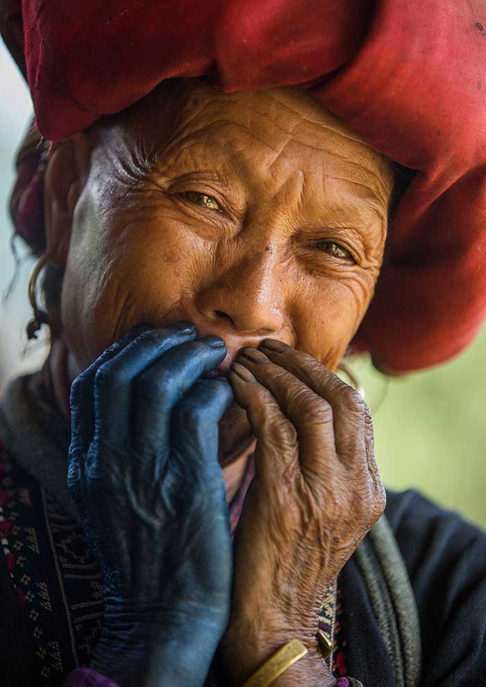 inkulte-portrait-photography-hidden-smiles-vietnam-rehahn-3