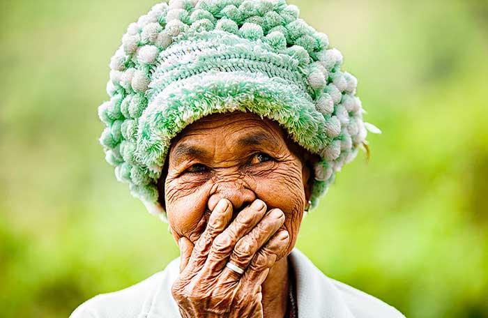 inkulte-portrait-photography-hidden-smiles-vietnam-rehahn-4