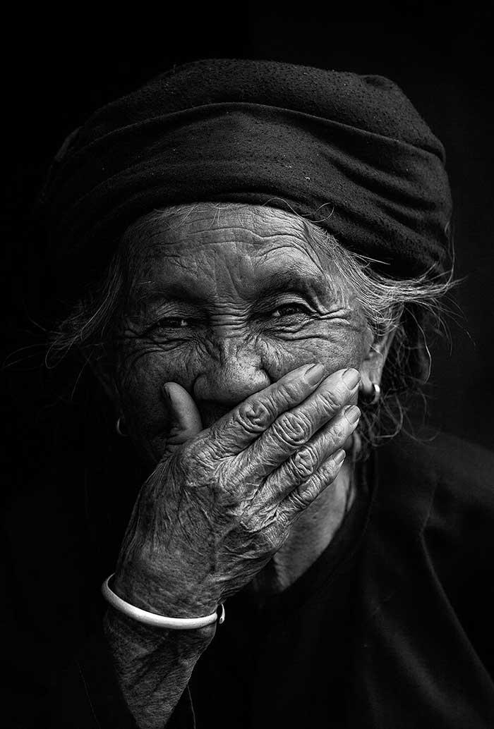 inkulte-portrait-photography-hidden-smiles-vietnam-rehahn-5