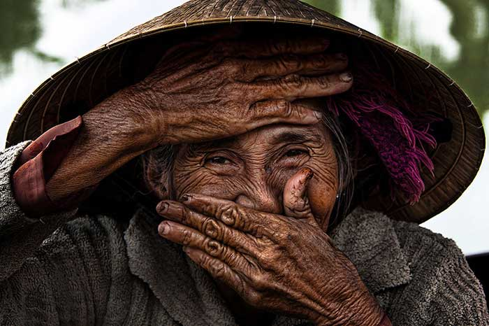 inkulte-portrait-photography-hidden-smiles-vietnam-rehahn-6