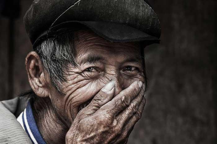 inkulte-portrait-photography-hidden-smiles-vietnam-rehahn-7