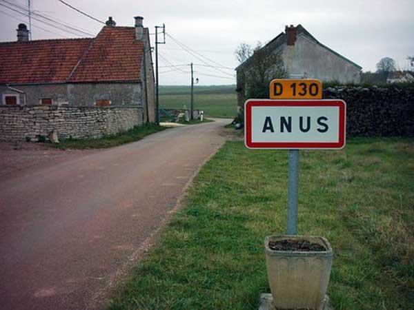 inkulte-ville-anus