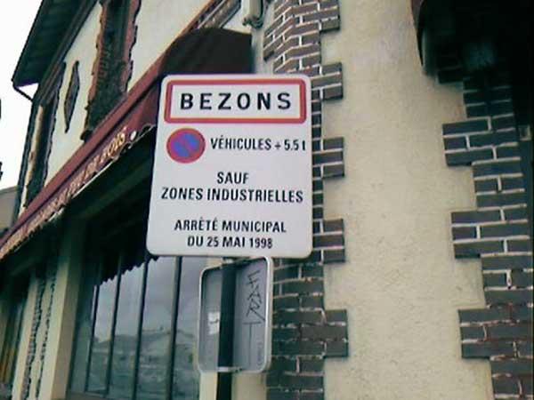 inkulte-ville-bezons
