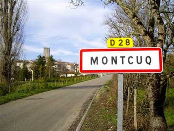 inkulte-ville-montcuq