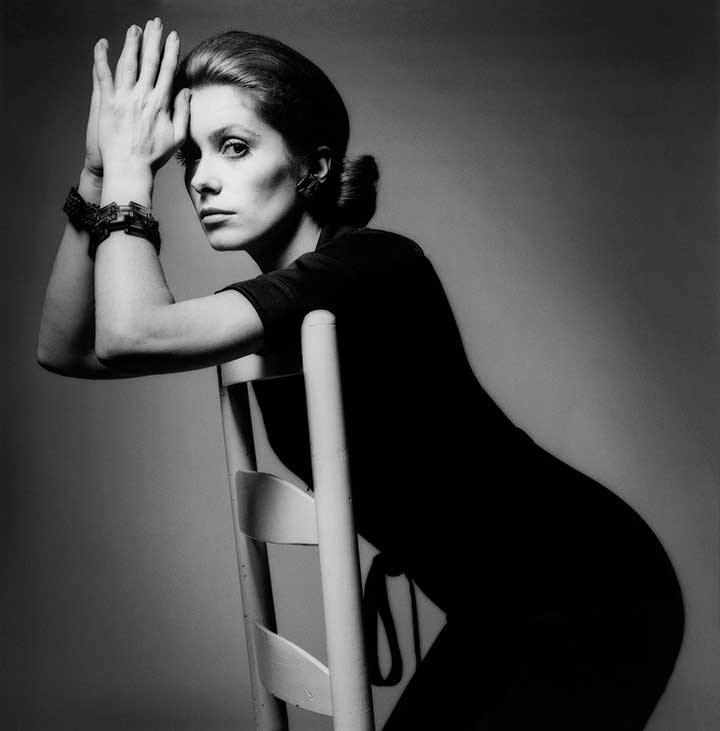 Jeanloup_Sieff_Vogue_1969