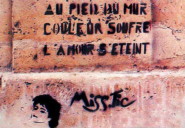 amour-Au-pied-du-mur
