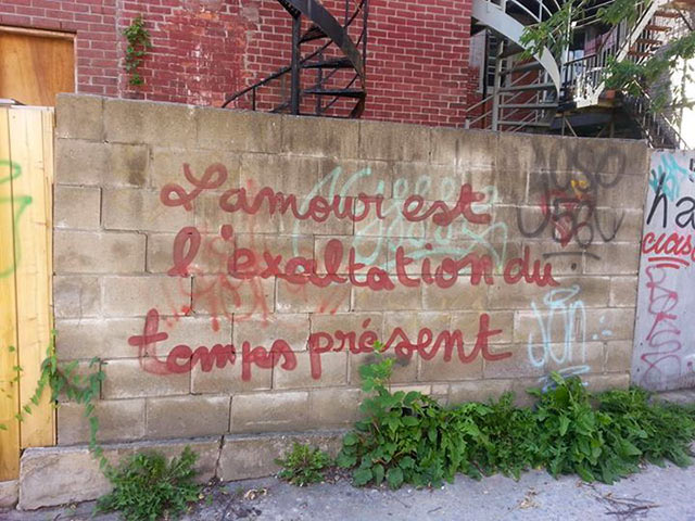 amour-exhaltation-mur