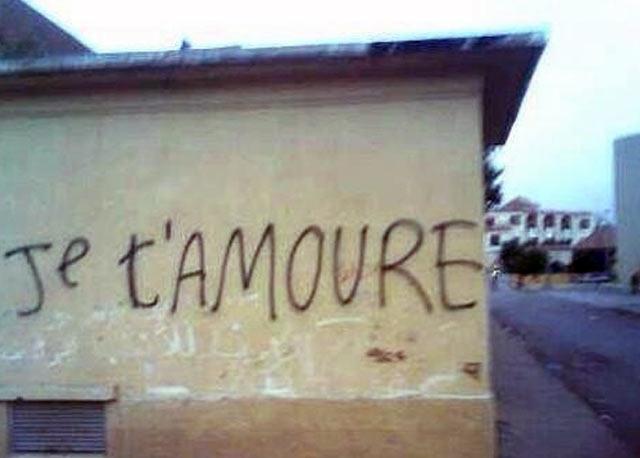 amour-je-tamoure