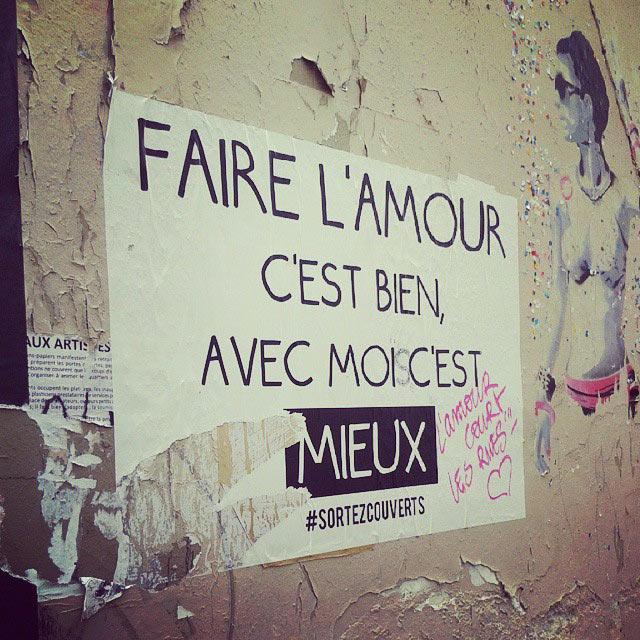 amour-lola