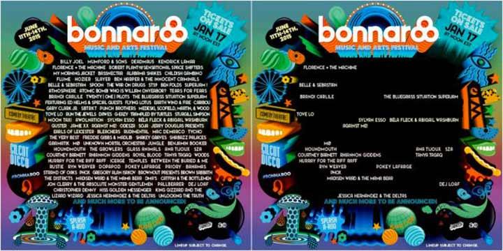 festival-BONNAROO
