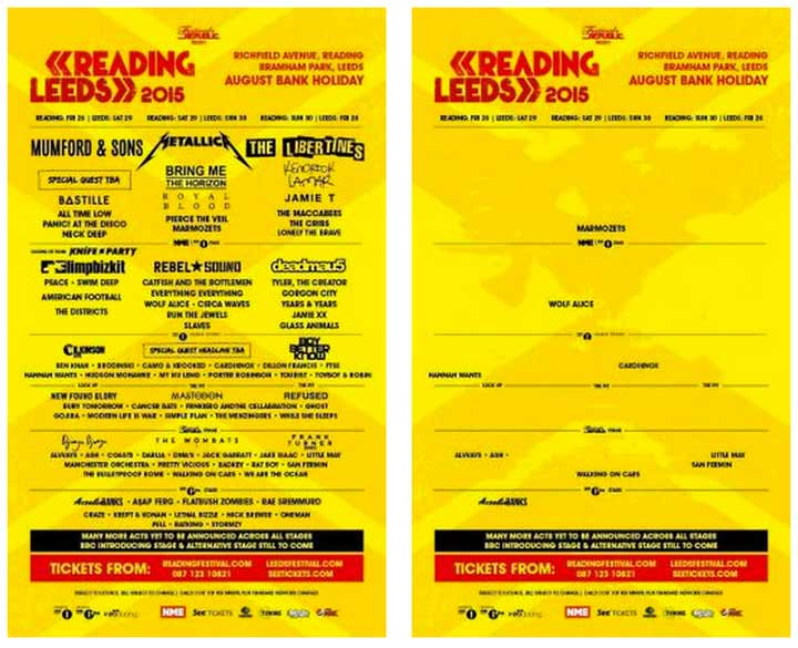 festival-leeds-reading