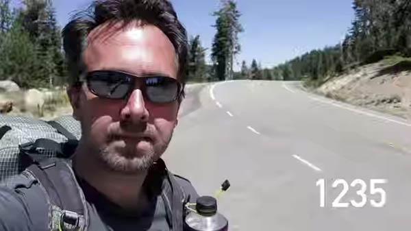 inkulte-Andy-Davidhazy-timelapse-3