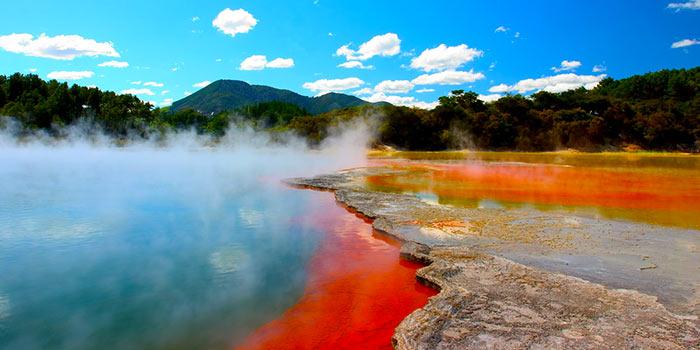 inkulte-Rotorua-Hot-Springs-Nouvelle-Zélande