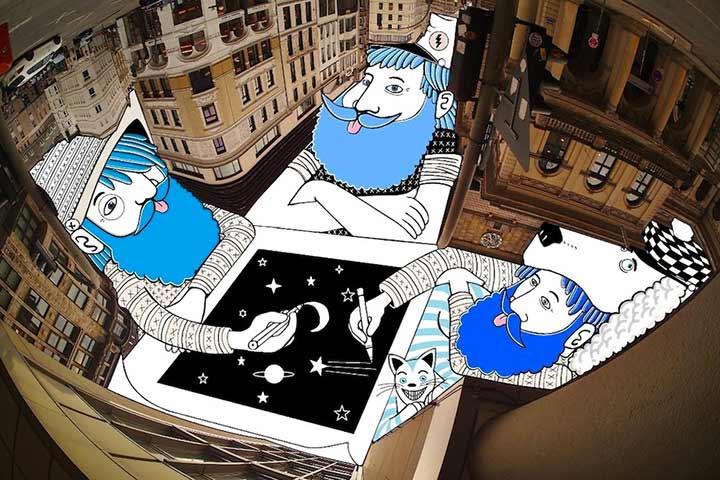 inkulte-Thomas-Lamadieu-illustration-sky-0