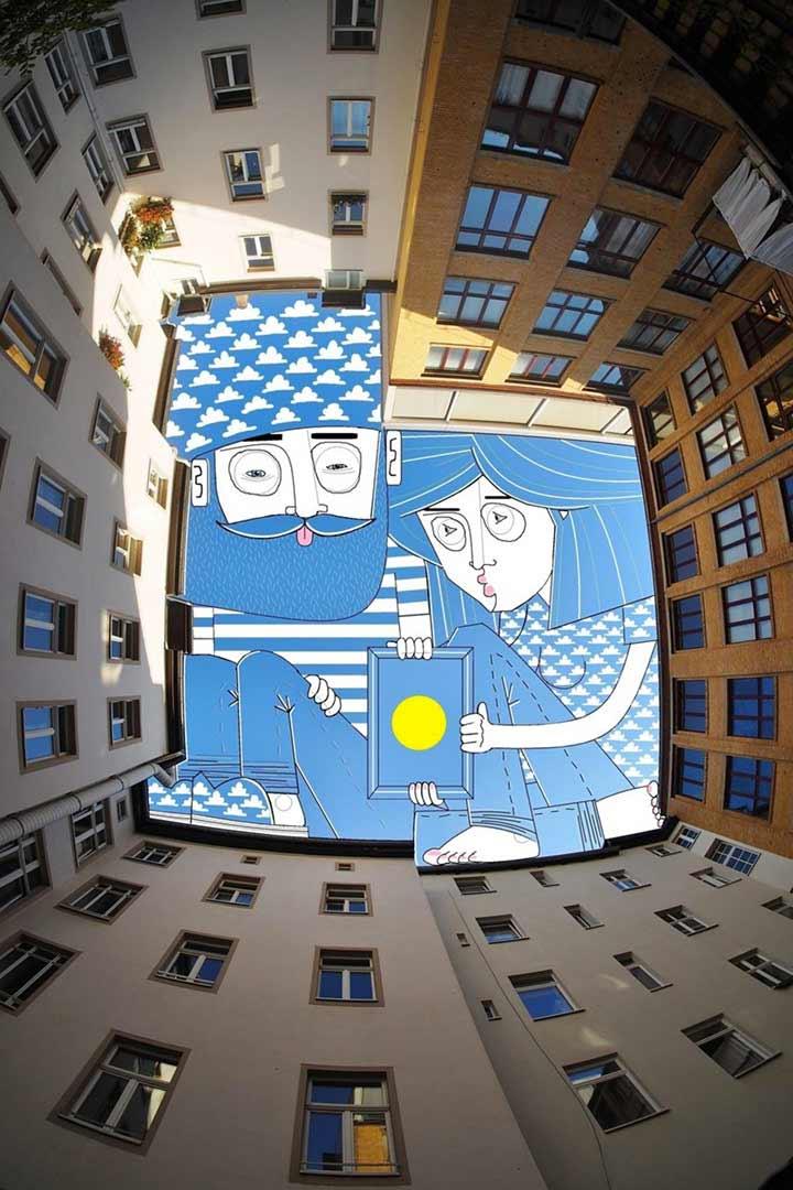 inkulte-Thomas-Lamadieu-illustration-sky-1