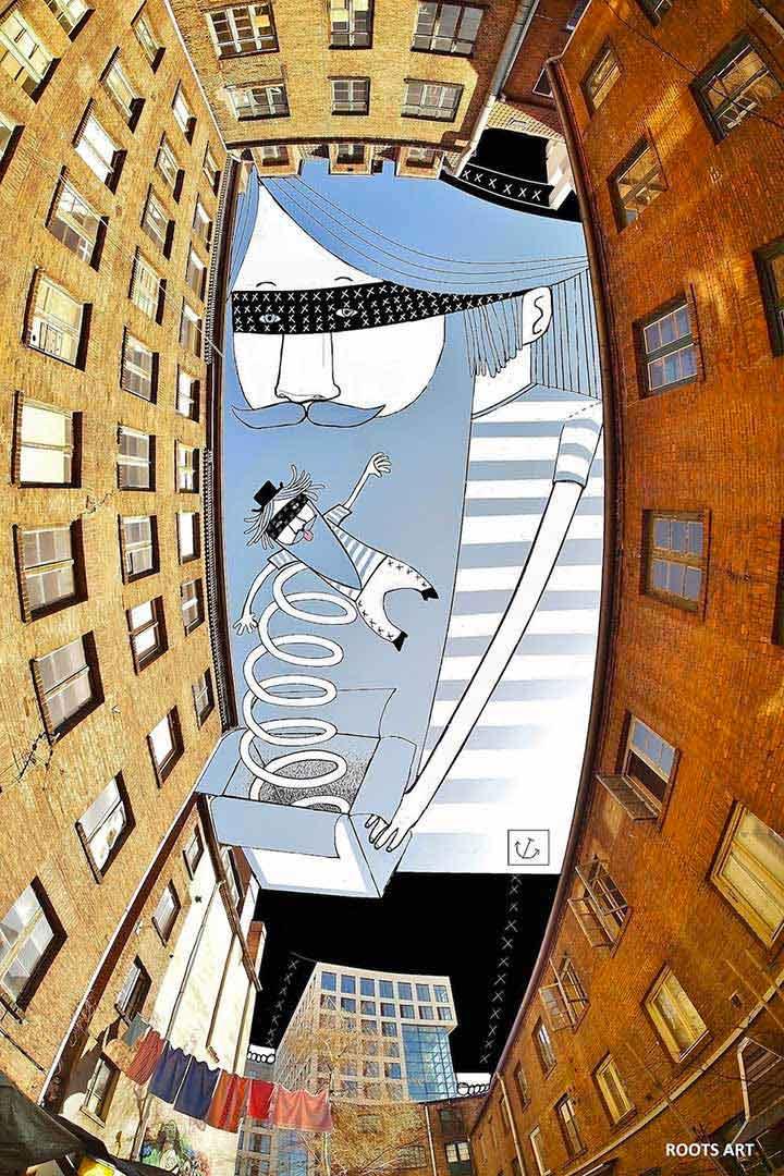 inkulte-Thomas-Lamadieu-illustration-sky-10