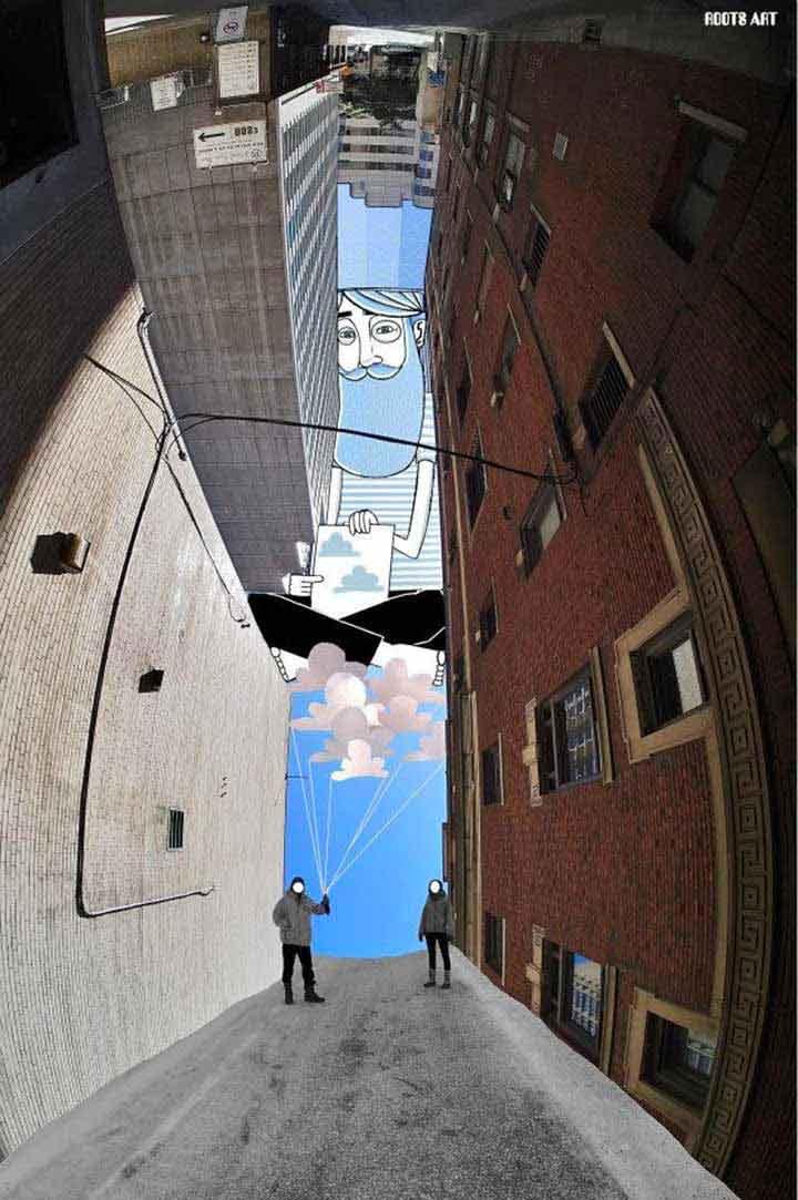 inkulte-Thomas-Lamadieu-illustration-sky-12