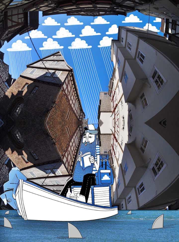 inkulte-Thomas-Lamadieu-illustration-sky-13