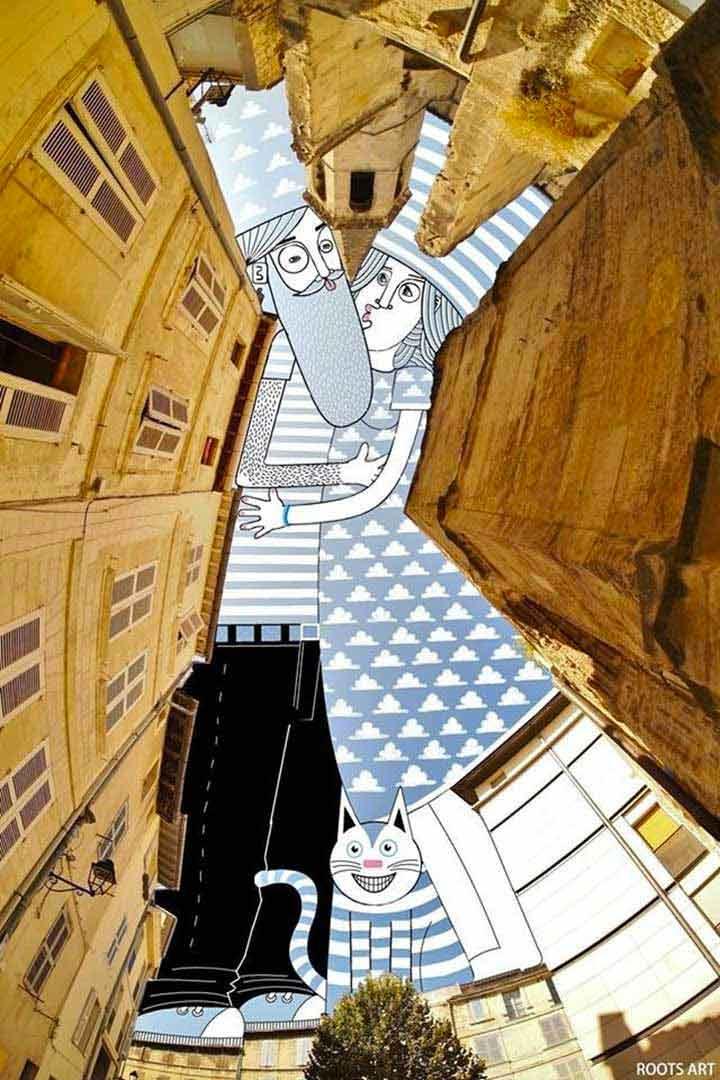 inkulte-Thomas-Lamadieu-illustration-sky-5
