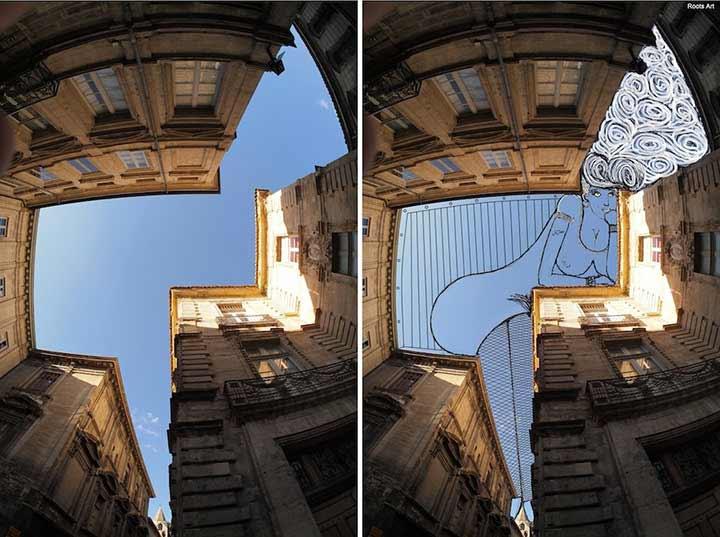 inkulte-Thomas-Lamadieu-illustration-sky-6