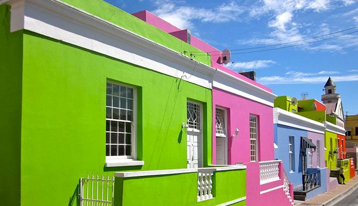 inkulte-bo-kaap-cape-town-south-africa