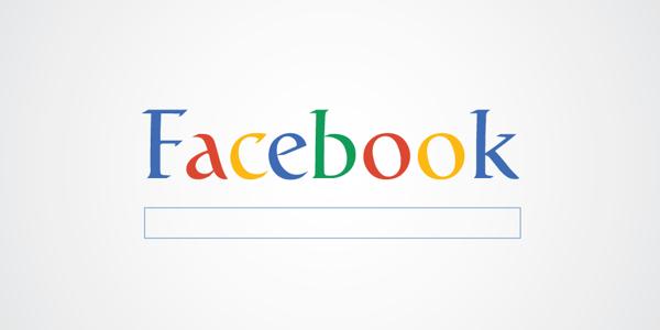 inkulte-facebook-swap-logo