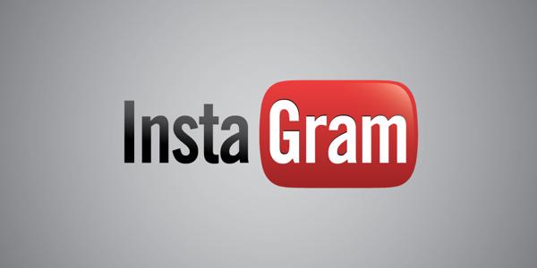 inkulte-instagram-swap-logo