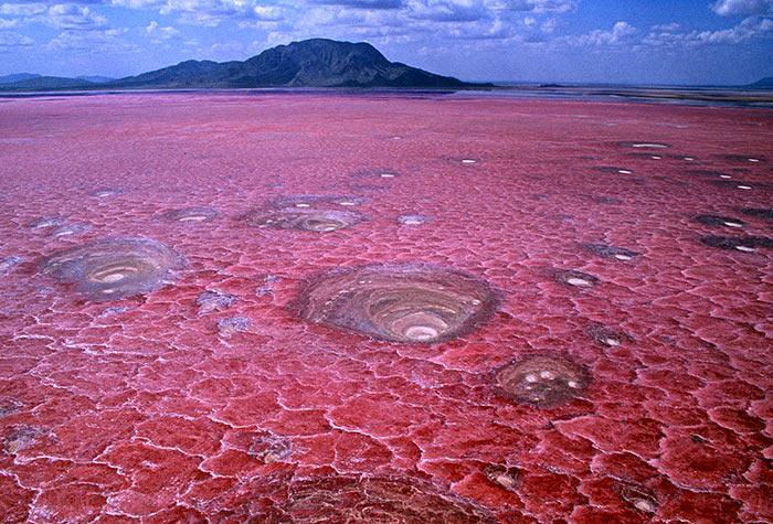 inkulte-lac-Natron-Tanzanie