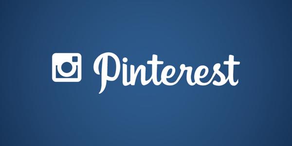 inkulte-pinterest-swap-logo