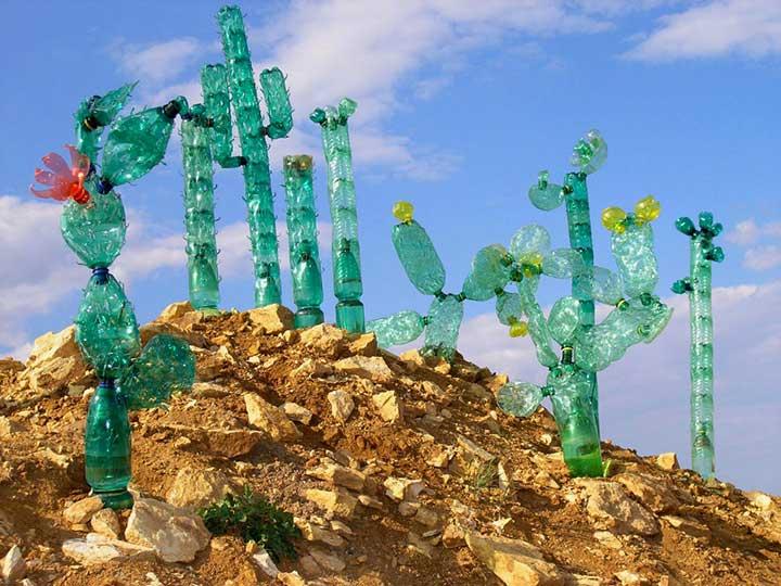 inkulte-recyclage-6