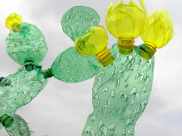 inkulte-recyclage-7