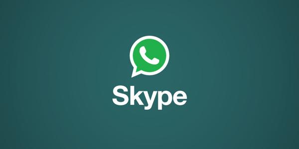 inkulte-skype-swap-logo